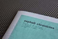 asphaltchronicles_01_manila_170614_0003