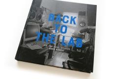 lab_book1200
