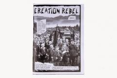 CreationRebelmag1_1024x1024