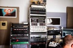geektown-studio