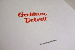 geektown-title-page