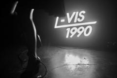 lvis1990-3-1
