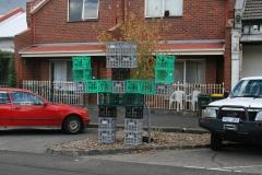 Melbourne-Alleys-10