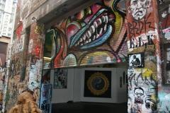 Melbourne-Alleys-11