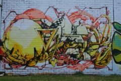 Melbourne-Alleys-12
