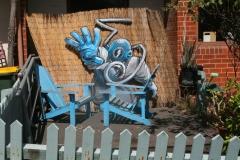 Melbourne-Alleys-13