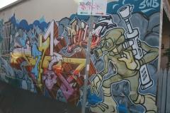 Melbourne-Alleys-14