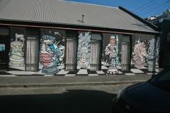 Melbourne-Alleys-15