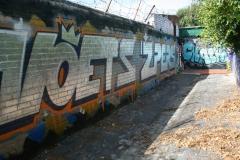 Melbourne-Alleys-16
