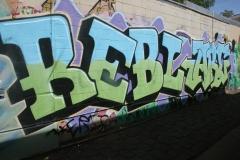 Melbourne-Alleys-3
