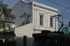 Melbourne-Alleys-4
