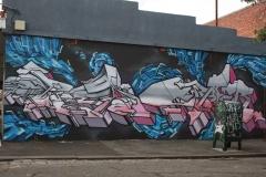 Melbourne-Alleys-5