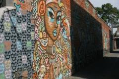 Melbourne-Alleys-6