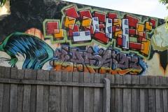 Melbourne-Alleys-7