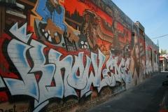 Melbourne-Alleys-8