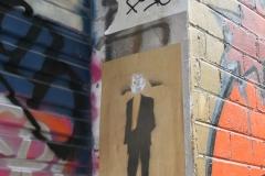 Melbourne-Alleys-9