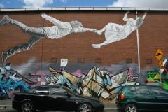 Melbourne-Alleys-Header