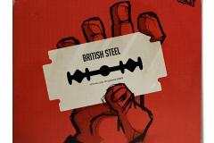 britishsteel