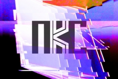 NKCdesign2