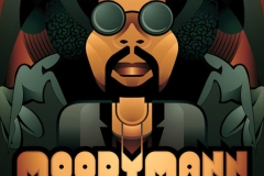20100212_block_moodymann_pop4g4nd4
