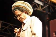 The Host - Don Letts
