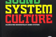 1-sound-system-culture-cover_905