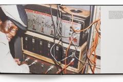 2-sound-system-culture-stephen-burke_o