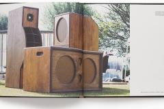 7-sound-system-culture-heritage-hifi_o