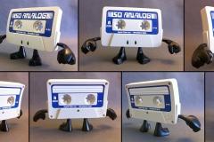 so2Banalog2Bcassette