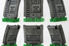 tombstone2B2