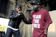 phife and tip 2 (6)