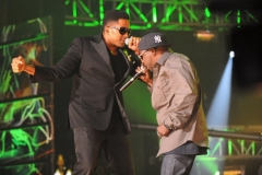 phife and tip 2 (8)