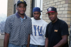 phife and tip 3 (3)