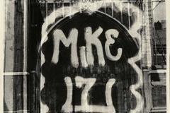 MIKE2B1712BTag