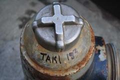 TAKI2B1832BTag2Bon2Bfire2Bhydrant